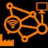Industry Internet of Things